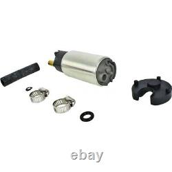 E8229 Airtex Electric Fuel Pump Gas New for Chevy Ram 50 Pickup 2000 Civic Expo
