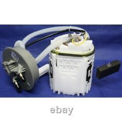 E8366M Airtex Electric Fuel Pump Gas New for VW Volkswagen Jetta Passat Golf