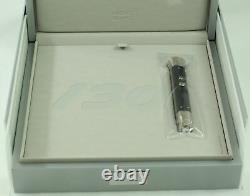 Montblanc James Dean Great Characters 99 Limited Artisan Edition ID 118060 SEALD