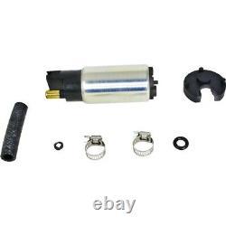 E8229 Airtex Gaz De Pompe À Combustible Électrique Nouveau Pour Chevy Ram 50 Pickup 2000 CIVIC Expo