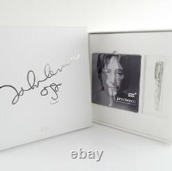 Montblanc Great Characters Limited Edition 1940 John Lennon Roller Ball Id106323