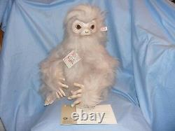 Steiff Demiguise Fantastic Beasts New Gift Present 354687 Harry Potter Limited